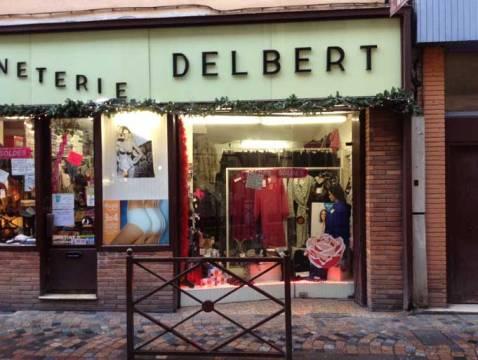 La plus ancienne boutique de Montauban