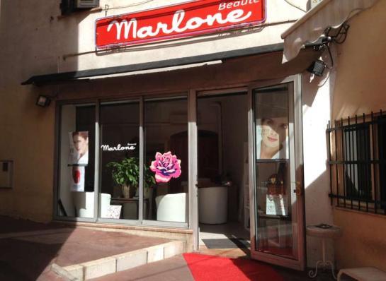 Marlone