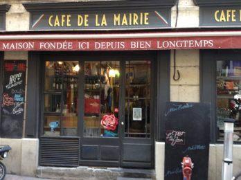 Le bouchon Saint-Roch, rue du plan d'Agde, pour l'apéro