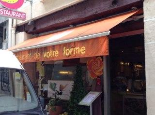Lémoni rue Hérold