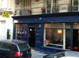 Rue Burq pas Beurk