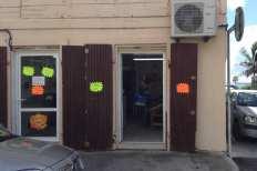 JADEN PEYI 58, rue de la marine