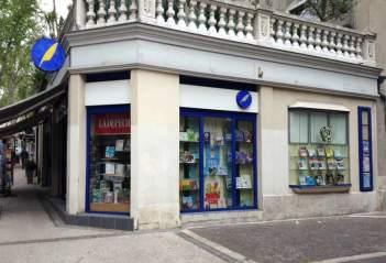 73, Boulevard Léon Gambetta