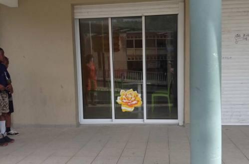 PRUNE CAFÉ rue des écoles