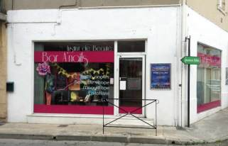 Institut de Beauté 36, rue Hotel Dieu