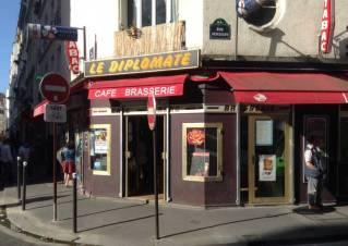 24, rue Letort