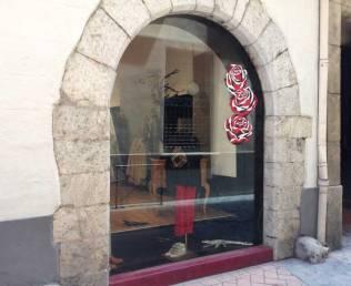 rue Lazare Escarguel