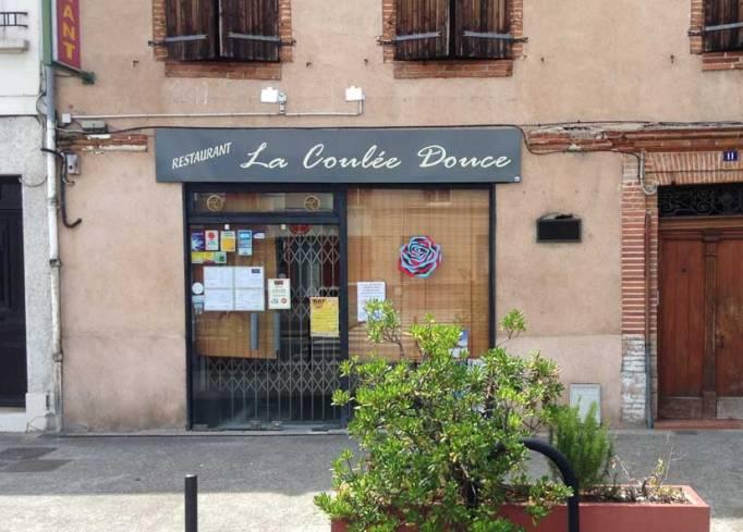 9 bis Rue du Général Sarrail
