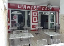 26 rue des Cornières