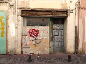 Narbonne Street
