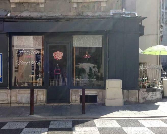 2, rue Gambetta