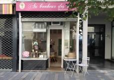 Marion Styliste Ongleur 2bis rue Saint Louis