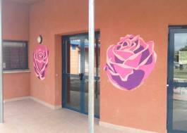 Centre Social La Comète