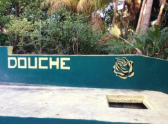 Douche2