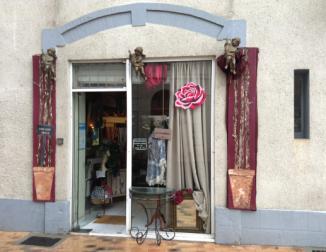 4, rue du Maréchal Bosquet