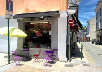 26 rue du Bourg