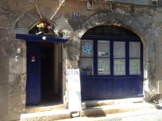 29 Rue Emile Zola