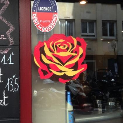 26, rue Orfila