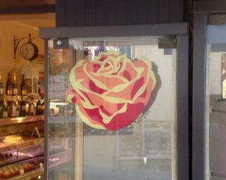 Boulangerie Des Anciennes Arènes