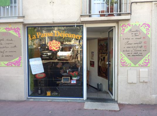 29, rue Diderot