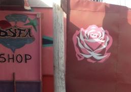 Djifa Shop