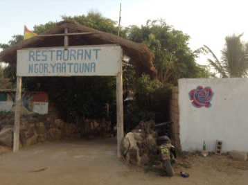 Yaatouna